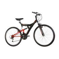 bicicleta-aro-26-track-bikes-tb-100-xs-18-velocidades-com-suspensao-preto-laranja-bicicleta-aro-26-track-bikes-tb-100-xs-18-velocidades-com-suspensao-preto-laranja-37813-0