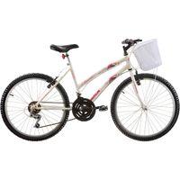 bicicleta-aro-24-track-bikes-tb-100-xs-18-velocidades-com-suspensao-preto-laranja-bicicleta-aro-24-track-bikes-tb-100-xs-18-velocidades-com-suspensao-preto-laranja-37814-0