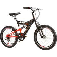bicicleta-aro-20-track-bikes-xr-20-full-6-velocidades-com-dupla-suspensao-preto-laranja-bicicleta-aro-20-track-bikes-xr-20-full-6-velocidades-com-dupla-suspensao-preto-laranja-37816-0