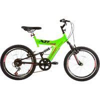 bicicleta-aro-20-track-bikes-xr-20-full-6-velocidades-com-dupla-suspensao-preto-verde-bicicleta-aro-20-track-bikes-xr-20-full-6-velocidades-com-dupla-suspensao-preto-verde-37817-0