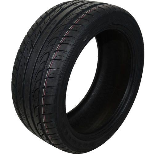 pneu-rotalla-xsport-27540-r-20-106v-f110-pneu-rotalla-xsport-27540-r-20-106v-f110-37534-0