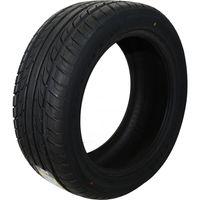 pneu-rotalla-xsport-27545-r-20-110v-f110-pneu-rotalla-xsport-27545-r-20-110v-f110-37535-0
