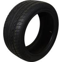 pneu-rotalla-xsport-30540-r-22-114v-f110-pneu-rotalla-xsport-30540-r-22-114v-f110-37536-0