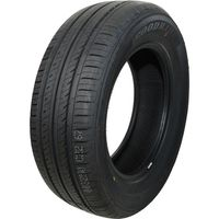 pneu-goodride-23560-r-16-rp28-100h-pneu-goodride-23560-r-16-rp28-100h-37394-0