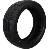 pneu-goodride-21545-r-17-sa07-91w-pneu-goodride-21545-r-17-sa07-91w-37395-0