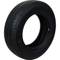 pneu-goodride-19570-r-15-sc301-104102r-pneu-goodride-19570-r-15-sc301-104102r-37397-0