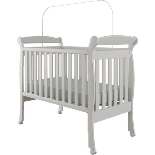 berco-cama-100-mdf-com-rodizios-moveis-canaa-encanto-branco-14685-0