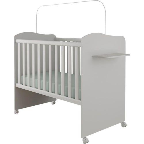 berco-cama-100-mdf-com-rodizios-moveis-canaa-munique-branco-37834-0