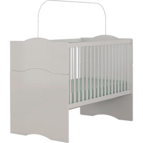 berco-cama-100-mdf-acabamento-em-pintura-uv-moveis-canaa-alegria-branco-37835-0