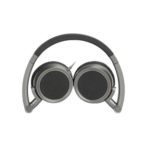 headphone-dobravel-edifier-cinza-h690-headphone-dobravel-edifier-cinza-h690-37203-0