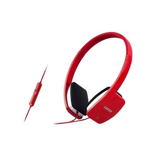 headphone-com-microfone-edifier-vermelho-k680-headphone-com-microfone-edifier-vermelho-k680-37245-0