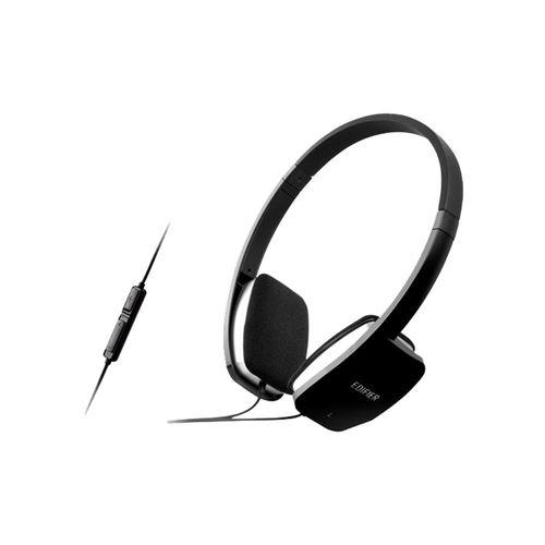 headphone-com-microfone-edifier-preto-k680-headphone-com-microfone-edifier-preto-k680-37246-0