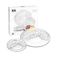 conjunto-para-bolo-kig-7-pecas-em-vidro-ngr12s72gb-conjunto-para-bolo-kig-7-pecas-em-vidro-ngr12s72gb-37936-0