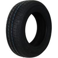 pneu-rotalla-radial-109-15565-r-13-73t-pneu-rotalla-radial-109-15565-r-13-73t-37521-0