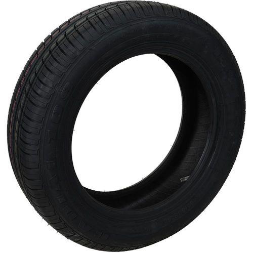 pneu-rotalla-radial-109-16560-r-14-75h-pneu-rotalla-radial-109-16560-r-14-75h-37522-0