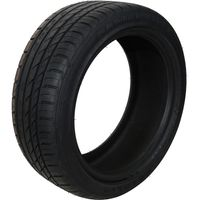 pneu-rotalla-radial-f105-19545-r-16-84v-pneu-rotalla-radial-f105-19545-r-16-84v-37523-0