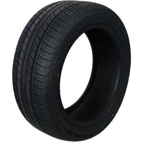 pneu-rotalla-radial-f109-19550-r-16-84h-pneu-rotalla-radial-f109-19550-r-16-84h-37524-0