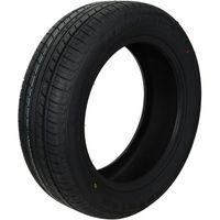 pneu-rotalla-radial-f109-19555-r-16-87h-pneu-rotalla-radial-f109-19555-r-16-87h-37525-0