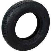 pneu-rotalla-tr-rf109-20575-r-16-c110108r-pneu-rotalla-tr-rf109-20575-r-16-c110108r-37526-0