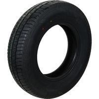pneu-rotalla-tr-rf109-21575-r-16-c113111r-pneu-rotalla-tr-rf109-21575-r-16-c113111r-37527-0