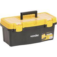 maleta-de-ferramentas-vonder-com-2-bandejas-cpv-0405-maleta-de-ferramentas-vonder-com-2-bandejas-cpv-0405-37904-0