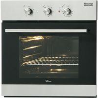 forno-de-embutir-eletrico-fischer-max-gusto-57-litros-19080-220v-37486-0
