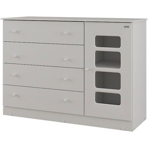 comoda-100-mdf-com-1-porta-e-4-gavetas-moveis-canaa-aconchego-branco-37838-0