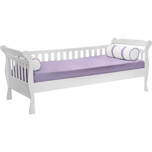cama-100-mdf-com-pintura-u-v-moveis-canaa-encanto-branco-37839-0