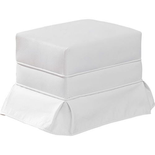 puff-com-revestimento-em-corino-moveis-canaa-aconchego-branco-37848-0