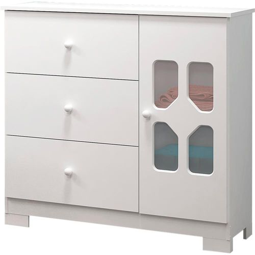 comoda-100-mdf-com-1-porta-e-3-gavetas-moveis-canaa-new-cristal-branco-37850-0