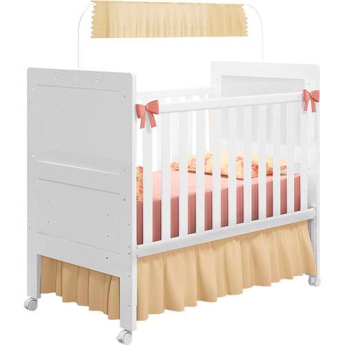 berco-cama-100-mdf-com-detalhes-em-strass-moveis-canaa-docura-branco-37855-0