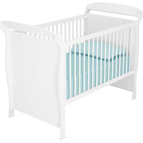berco-cama-100-mdf-com-rodizios-moveis-canaa-cristal-branco-37857-0