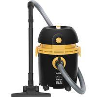 aspirador-de-po-e-agua-arno-regulador-de-succao-1-400w-h3p0-110v-37703-0