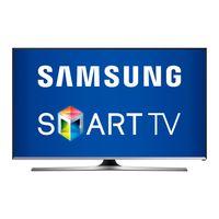 tv-led-50-samsung-smart-tv-full-hd-game-tv-un50j5500a-tv-led-50-samsung-smart-tv-full-hd-game-tv-un50j5500a-37827-0