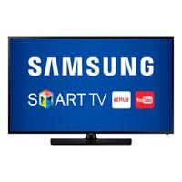 tv-led-58-samsung-smart-tv-full-hd-modo-futebol-un58h5203a-tv-led-58-samsung-smart-tv-full-hd-modo-futebol-un58h5203a-37831-0