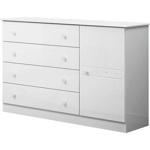 comoda-100-mdf-com-1-porta-e-4-gavetas-moveis-canaa-rubi-branco-37853-0