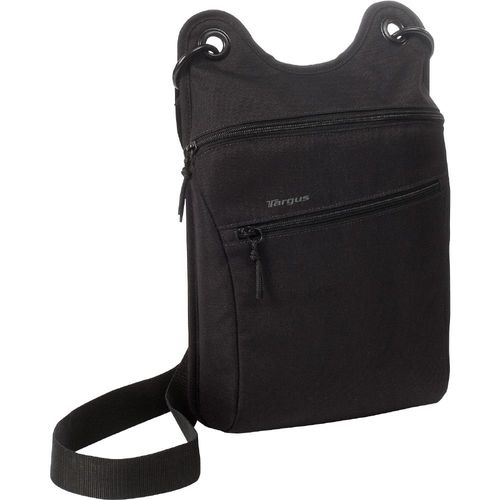 bolsa-targus-polyester-intersection-tss096us-com-alca-para-netbook-10-preto-bolsa-targus-polyester-intersection-tss096us-com-alca-para-netbook-10-preto-28584-0