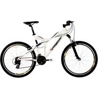 bicicleta-aro-21-track-bikes-tk-full-5-0-21-velocidades-com-suspensao-branco-bicicleta-aro-21-track-bikes-tk-full-5-0-21-velocidades-com-suspensao-branco-38017-0