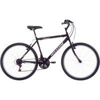 bicicleta-houston-foxer-hammer-aro-26-7-velocidades-freios-v-brake-preto-bicicleta-houston-foxer-hammer-aro-26-7-velocidades-freios-v-brake-preto-37979-0