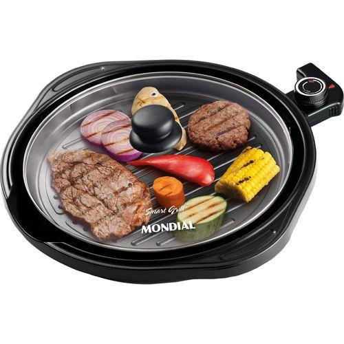 grill-mondial-redondo-smart-30-antiaderente-e-temperatura-ajustavel-g04-220v-27111-0