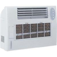 multiclimatizador-de-ar-para-parede-komeco-frio-capacidade-de-4-litros-de-agua-kcp04lfc-110v-38021-0