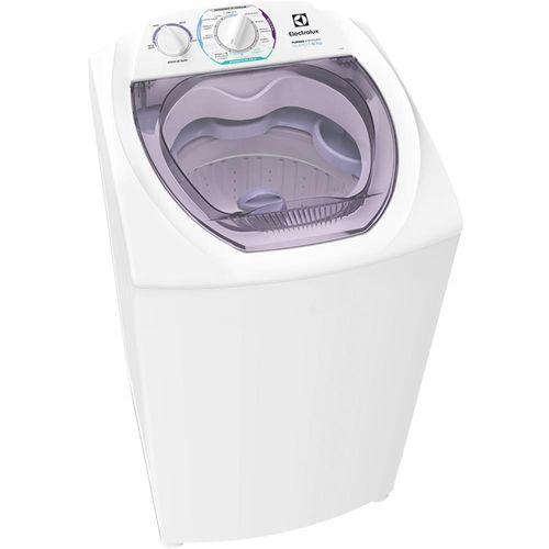 lavadora-de-roupas-electrolux-9-programas-8kg-branco-lt08e-220v-38067-0
