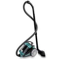 aspirador-de-po-smart-electrolux-sem-saco-filtro-hepa-1300w-abs03-110v-61231-0