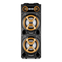 caixa-de-som-party-speaker-multilaser-1600w-funcao-megabass-bluetooth-radio-fm-sp360-bivolt-61420-0