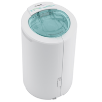 centrifuga-mueller-mega-dry-5kg-pes-antideslizantes-branca-60005-110v-57565-0