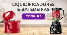 BannerMenuDepartamentosB