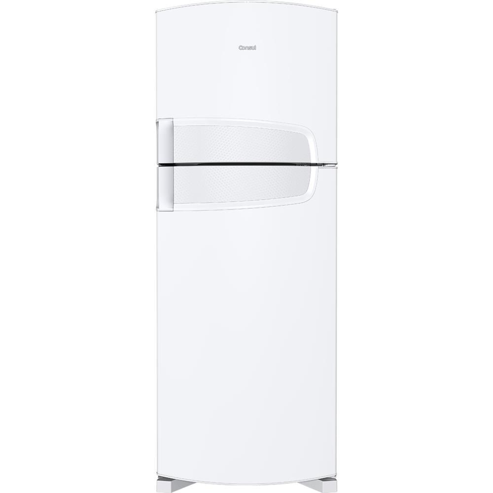 6e151d01b ... refrigerador-consul-domest-2-portas-450-l-branco-. Produto vendido e  entregue por Consul
