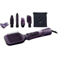 secador-de-cabelo-modelador-philips-procare-com-intensificador-de-volume-hp865680-220v-37973-0