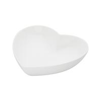 petisqueira-coracao-da-bon-gourmet-porcelana-branca-27557-petisqueira-coracao-da-bon-gourmet-porcelana-branca-27557-59691-0