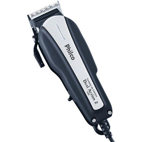 cortador-de-cabelos-philco-dual-action-2-profissional-com-4-pentes-e-bolsa-220v-37366-0